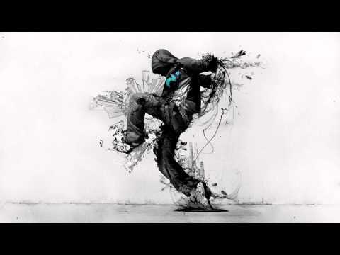 Skream - Raw Dogz (Phatman Refix)