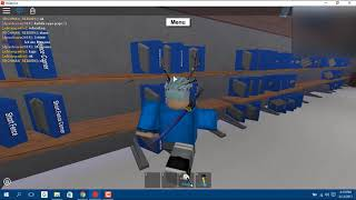 Hacks for lumber tycoon 2 | Tips for ROBLOX lumber tycoon 2 Hack