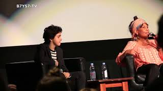 Jack Dylan Grazer Talks to Fans in Austin, TX (Full Q&A)