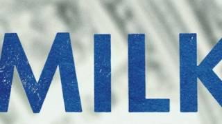 Milk thumbnail