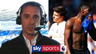 """""""I'm absolutely furious!"""" 