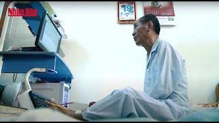 Phim tài liệu: Nhà giáo ưu tú Nguyễn Ngọc Ký