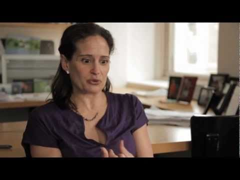 Saatchi S Perspective: Susan McPherson, SVP Fenton