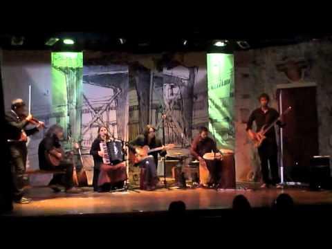 Migala - Migala - Passione Lunatica (Omaggio a Pat Metheny)