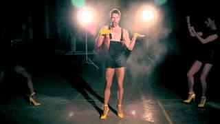 JbDubs - F*** Em All (Official Music Video)