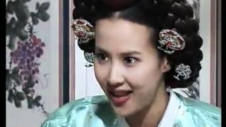 장희빈 - Jang Hee-bin 20030206  #005