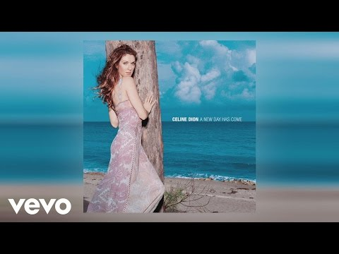 Céline Dion - I'm Alive (Official Audio)