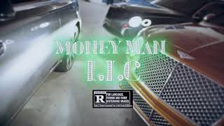 "Money Man ""LLC"""