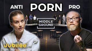 Should You Watch Porn?