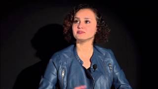 Depoimento - Jessica Luz