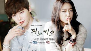 Những bộ phim đắt giá nhất của điện ảnh Hàn Quốc