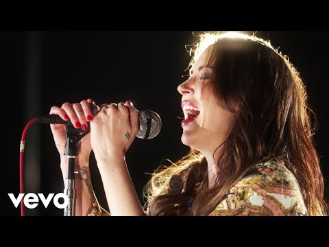 Dorothy - Flawless (From Capitol Studios)