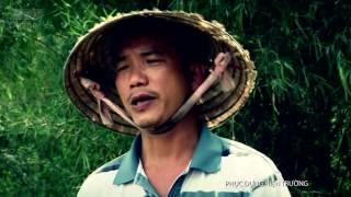 /cau chuyen canh sat vat chung bat ngo 1822017