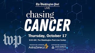 """Imagine Dragons, Dr. """"Mike"""" Varshavski and more shine a spotlight on cancer prevention and advocacy"""