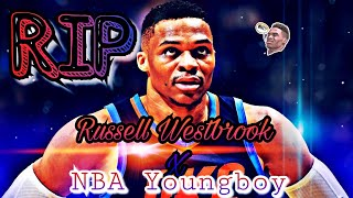 russell-westbrook-mix-rip-nba-youngboy-ft-offset.jpg