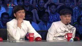 VIETNAM'S GOT TALENT 2014: VÒNG CHUNG KẾT FULL SHOW - 22/03/2015 [FULL HD]