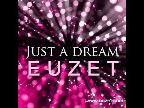 JUST A DREAM - Didier EUZET (1662)