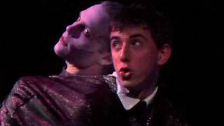 A Very Potter Musical Act 1 Part 5