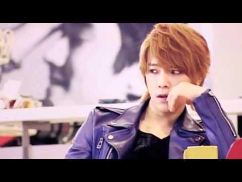 Lee Donghae - Doppelganger Trailer