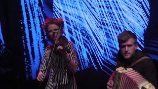 WoWaKin Trio - Kujawiak Rytla