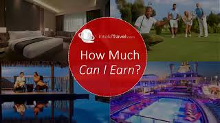 Work From Home Booking  Travel