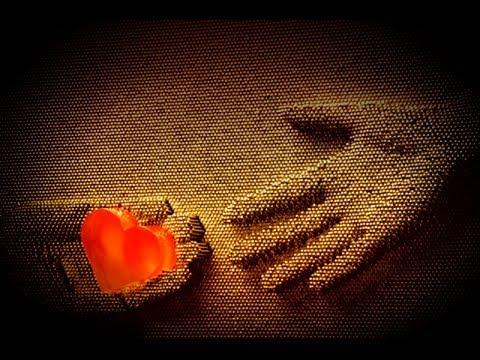 Baixar Take My Heart Back, Jennifer Love Hewitt - Legenda PT BR
