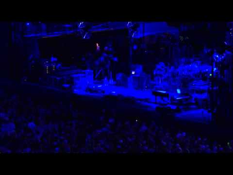 Fare Thee Well 06 27 2015 Levis Stadium, Santa Clara, CA