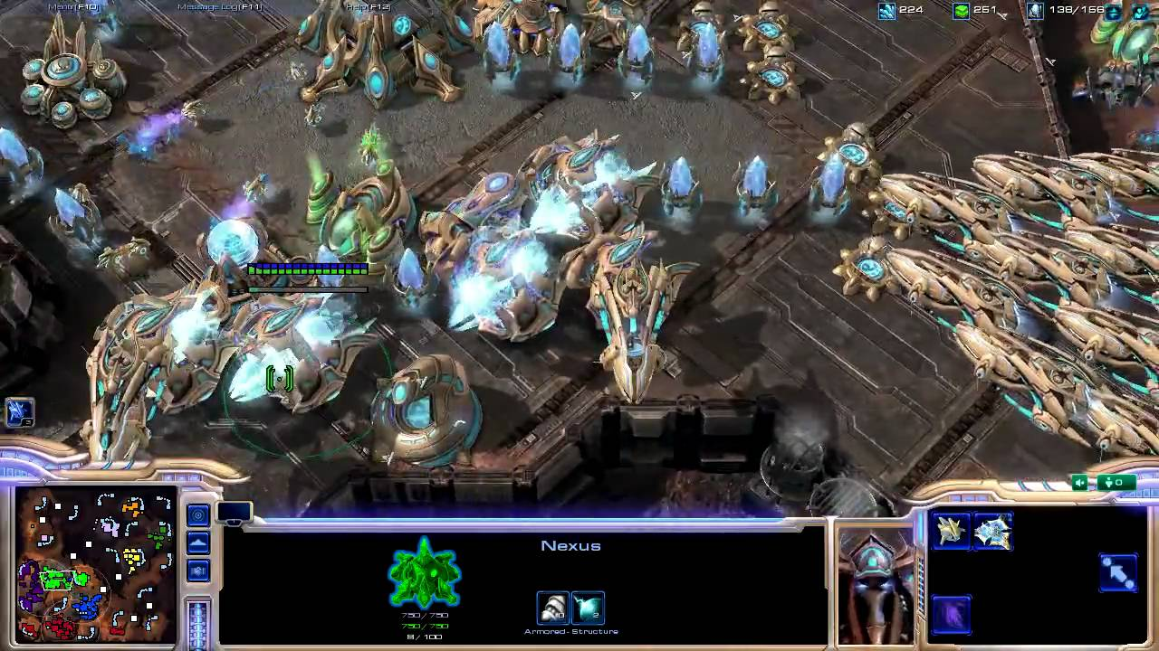 Starcraft 2 team matchmaking