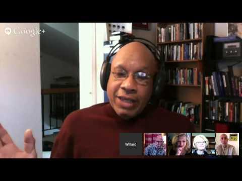 Jazz Radio - Serving the Community