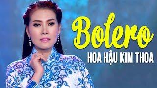 Khóc Hết Nước Mắt Khi Nghe Ca Khúc Bolero Này | Lk Nhạc Vàng Bolero Chọn Lọc NGHE THẬT XÓT XA