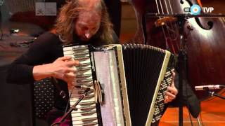 Alvear Orilla / Estancia Santa María (En Vivo en el Teatro Colón)