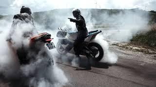 Moto Show Kamieńsk 5 1/2   Zapowiedź zakończenia sezonu 2019