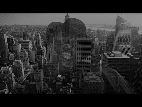 NYC (feat. Jadakiss)