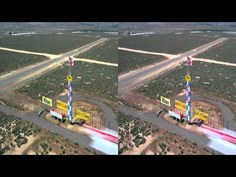 Trailer in 3D - Air Racers 3D IMAX (Official) - Watch it in 3D (Stereoscopy) (yt3d:enable=true)
