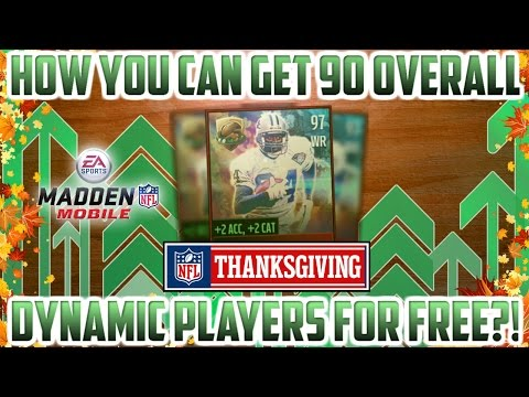 How to snipe in madden mobile make coins fast in madden mobile musica