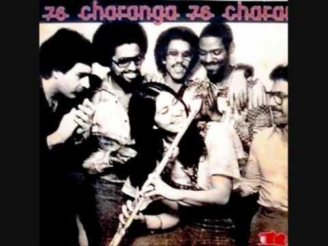 PITA CAMION.....CHARANGA 76
