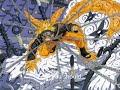 Evil Naruto Chat 3