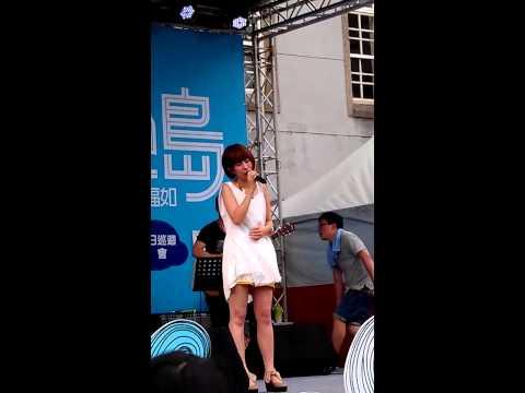 102 6 9 鄧福如 天使(Live)