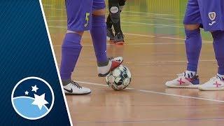 Magazyn Futsal Ekstraklasy - 4. kolejka 2018/2019