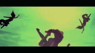 Ladytron - Tomorrow (Apparat Remix)