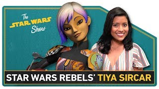 The Last Jedi Comes Home, Solo Books Revealed & New Star Wars Toys from Toy Fair 2018!