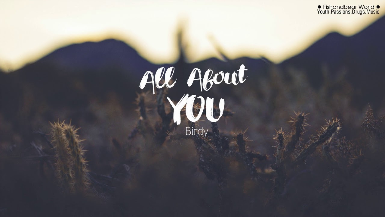 all-about-you-birdy-
