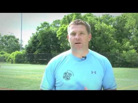 Team Training Weeks UK Elite Soccer