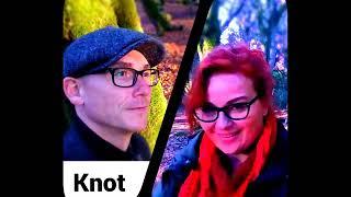 Witek Kulczycki & Knot - Give - Knot, feat. Darek Sojka