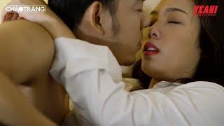 Bênh Con Trai Ngoại Tình Mẹ Chồng Đuổi Con Dâu Đi Và Cái Kết | Phim Ngắn Ý Nghĩa 2019 | ChaoTrang 41