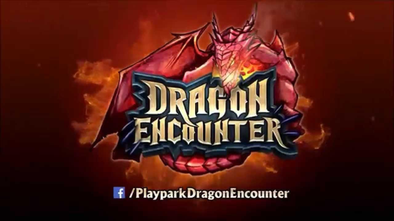 เล่น Dragon Encounter on PC 2