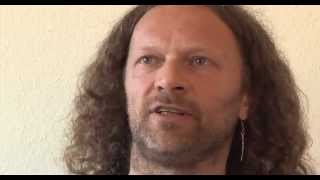 Wolfgang Walker über NLP und Psychotherapie