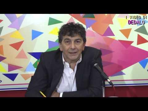 Paolo Garofalo (Pd): non resterà nessuna traccia di Dipietro nel Pd