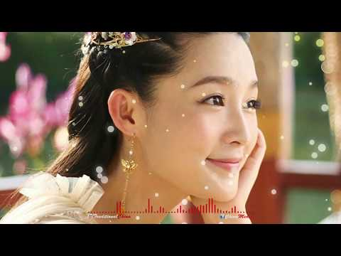 Tong Li 童麗 • 任妙音 • 孫露 | Beautiful Chinese Music • 美丽的中国音乐 [Traditional China]
