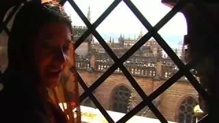 DjClick - DjClick feat Valentina Casula - Katchur Khan